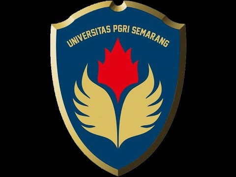 video pascasarjana pascasarjana upgris universitas pgri semarang